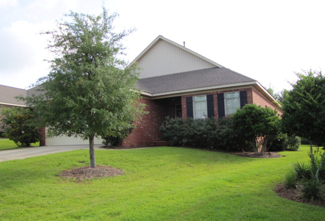Rental Homes for Rent, ListingId:31252506, location: 30146 Persimmon Dr Daphne 36526