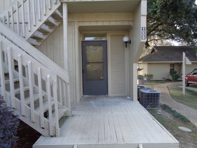 Rental Homes for Rent, ListingId:31316616, location: 1009 Sea Cliff Drive Daphne 36526