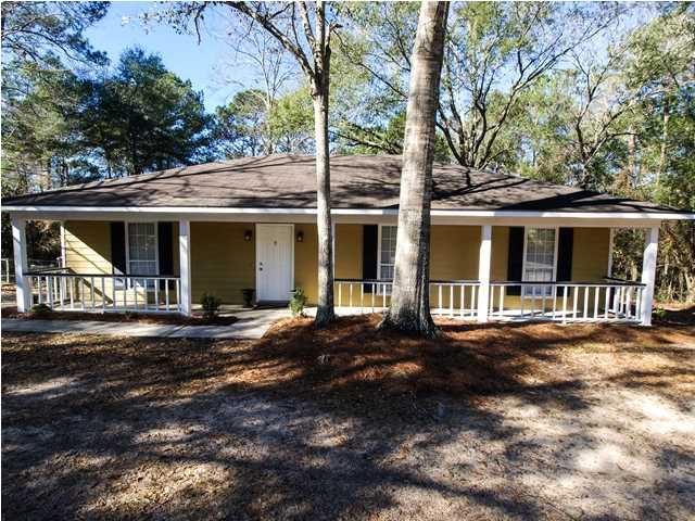 1823 Ranch House Dr, Semmes, AL 36575