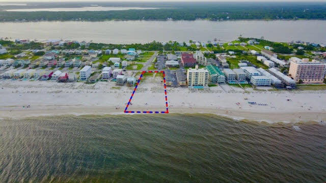 Real Estate for Sale, ListingId: 31378620, Gulf Shores, AL  36542