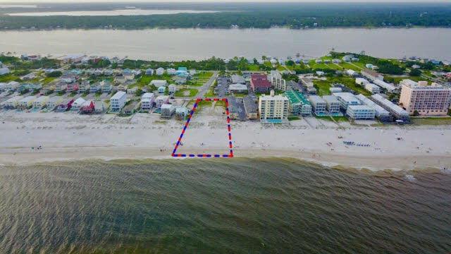 1165 W Beach Blvd Gulf Shores, AL 36542