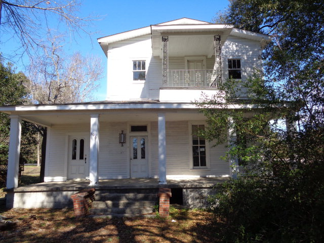 Real Estate for Sale, ListingId: 31405670, Brewton,AL36426