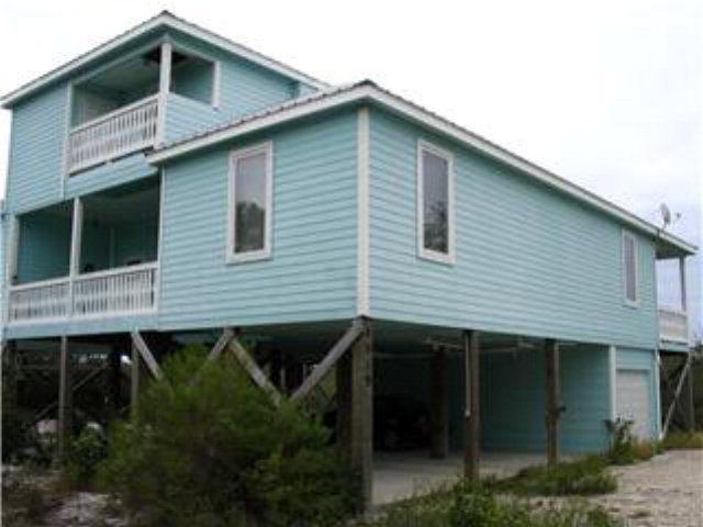 Real Estate for Sale, ListingId: 31405594, Gulf Shores,AL36542