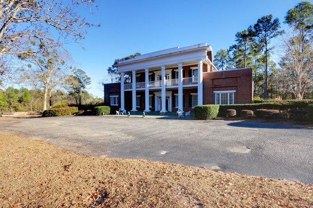 Real Estate for Sale, ListingId: 31452472, Mobile,AL36695