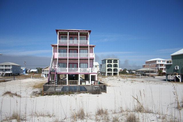 Real Estate for Sale, ListingId: 31927742, Gulf Shores,AL36542