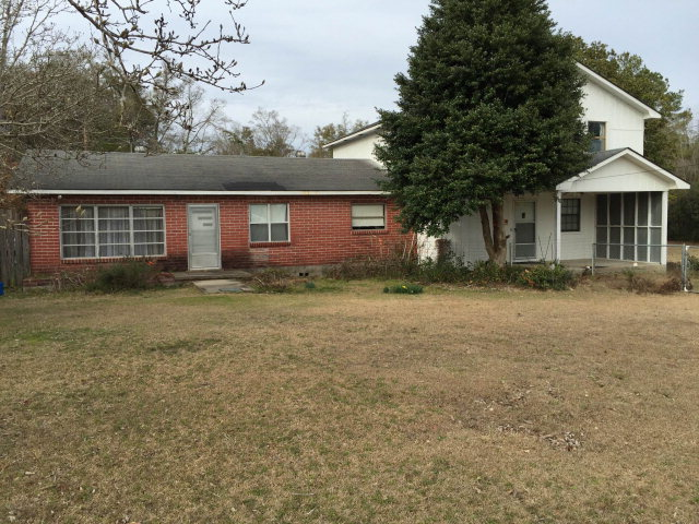 Real Estate for Sale, ListingId: 31528259, Flomaton,AL36441