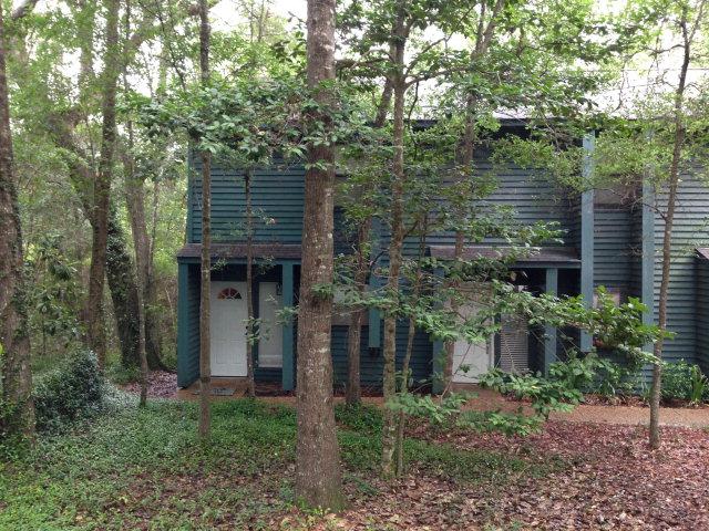 Rental Homes for Rent, ListingId:31545775, location: 21 Summer Oaks Drive Daphne 36526
