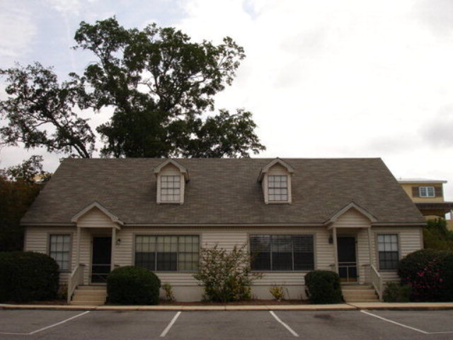 Rental Homes for Rent, ListingId:31562419, location: 19 Summit Street Fairhope 36532