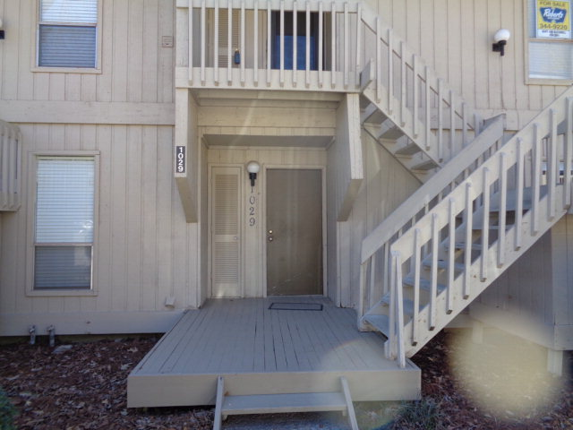 Rental Homes for Rent, ListingId:31570345, location: 1029 Sea Cliff Drive Daphne 36526