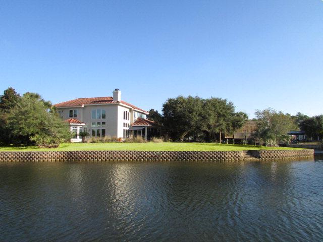 Real Estate for Sale, ListingId: 31662663, Josephine,AL36530