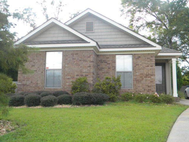 14 Breydon Ct, Mobile, AL 36608