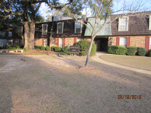 Rental Homes for Rent, ListingId:31679674, location: 207 Mobile Street Fairhope 36532