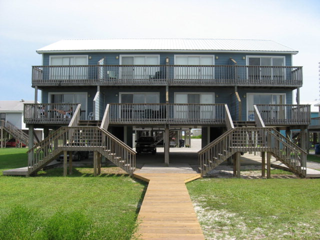 Rental Homes for Rent, ListingId:31721684, location: 1484 Sandpiper Ln Gulf Shores 36542