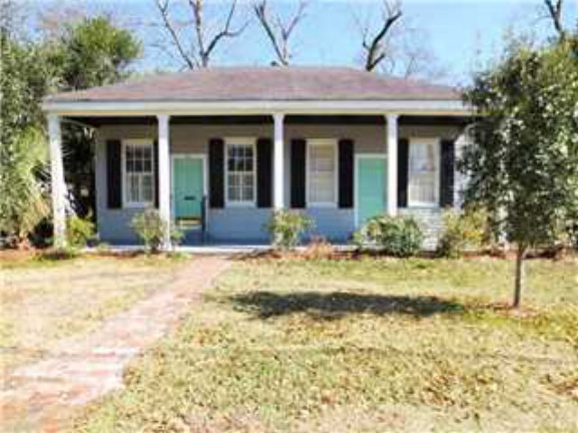 Rental Homes for Rent, ListingId:31927432, location: 125 Dilston Ln Mobile 36608