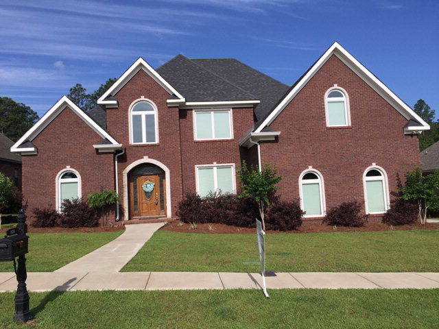 1020 Creekstone Dr, Mobile, AL 36608