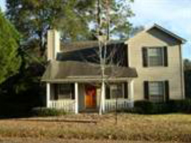 Rental Homes for Rent, ListingId:31974188, location: 243 Maplewood Loop Daphne 36526