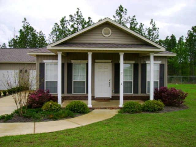 Rental Homes for Rent, ListingId:31974190, location: 33104 Stables Drive Spanish Ft 36527