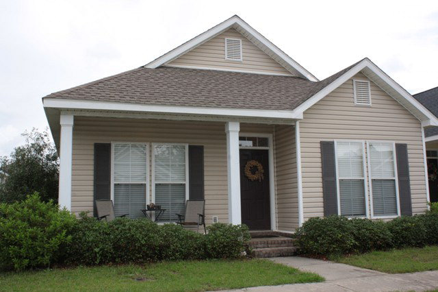 Rental Homes for Rent, ListingId:31973968, location: 29957 St Simon Street Daphne 36526