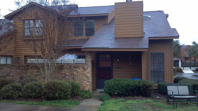 Rental Homes for Rent, ListingId:31986805, location: 200 Parma Drive Daphne 36526