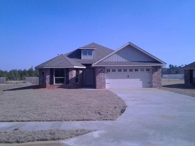 Real Estate for Sale, ListingId: 31998587, Semmes,AL36575