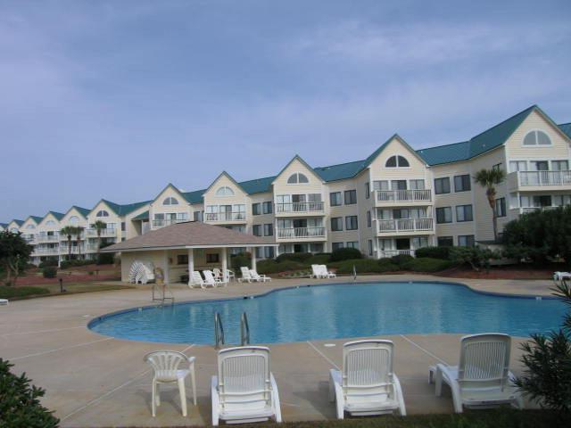 Real Estate for Sale, ListingId: 32007832, Gulf Shores,AL36542