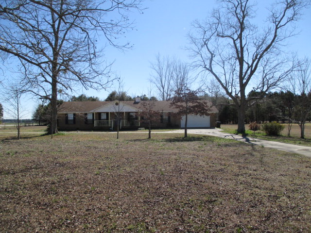 Rental Homes for Rent, ListingId:32050491, location: 20950 County Road 28 Foley 36535