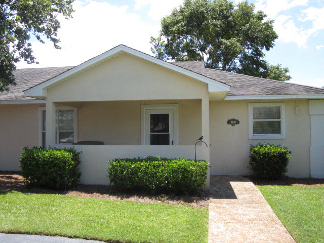 Rental Homes for Rent, ListingId:32050493, location: 9410 Villas Dr Foley 36535