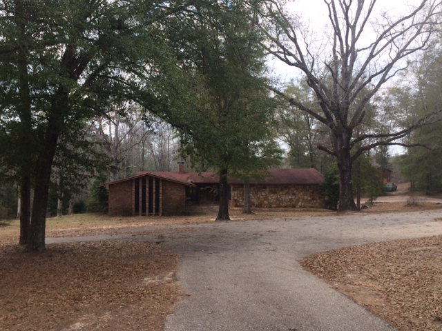Photo of 2899 County Road 42  Evergreen  AL