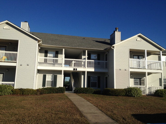 Rental Homes for Rent, ListingId:32242752, location: 6194 Highway 59 Gulf Shores 36542