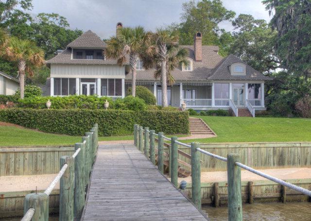 Real Estate for Sale, ListingId: 32323851, Fairhope,AL36532