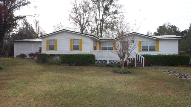 Real Estate for Sale, ListingId: 32392295, Robertsdale,AL36567