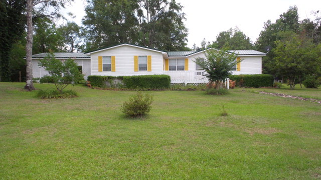 Real Estate for Sale, ListingId: 32392295, Robertsdale, AL  36567