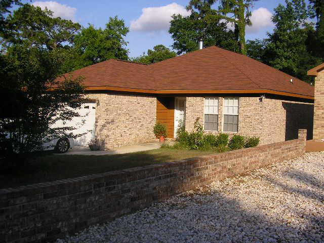 Rental Homes for Rent, ListingId:32406517, location: 136 Lake Shore Drive Daphne 36526