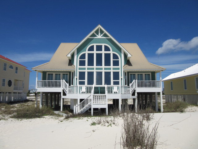 Real Estate for Sale, ListingId: 32510494, Gulf Shores,AL36542