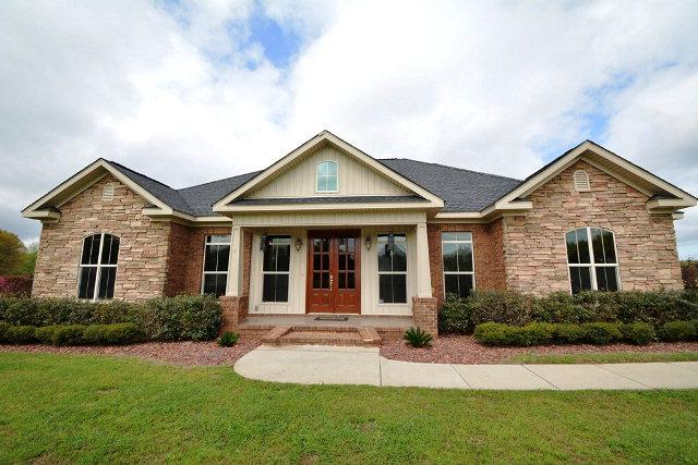 Real Estate for Sale, ListingId: 32510385, Theodore,AL36582