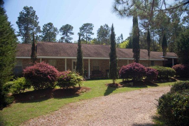 Real Estate for Sale, ListingId: 32535043, Elberta,AL36530