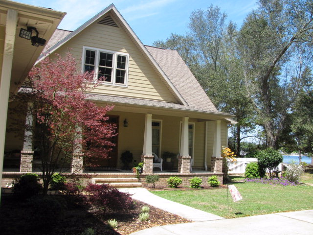 Real Estate for Sale, ListingId: 32534832, Lillian,AL36549