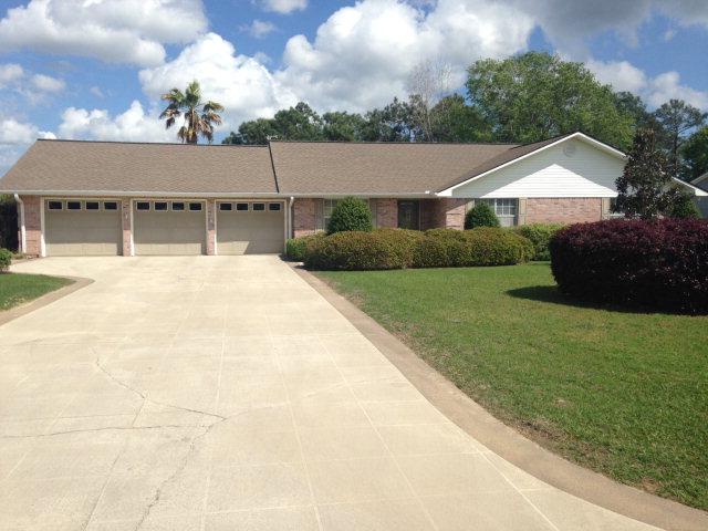 Real Estate for Sale, ListingId: 32628183, Foley,AL36535