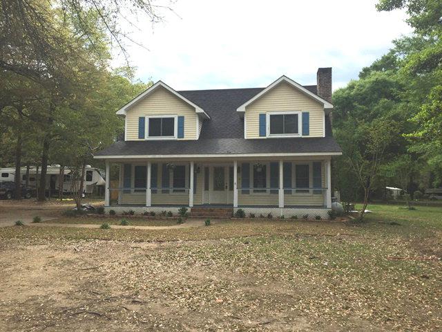 Real Estate for Sale, ListingId: 32714730, Semmes,AL36575