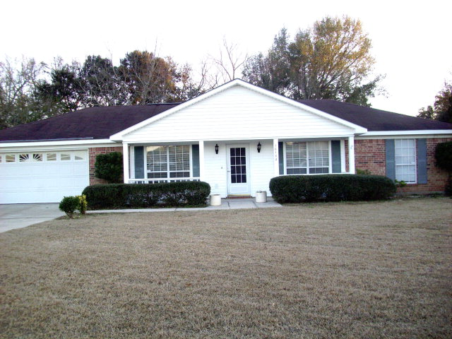Rental Homes for Rent, ListingId:32714950, location: 10162 Woodmere Dr Fairhope 36532