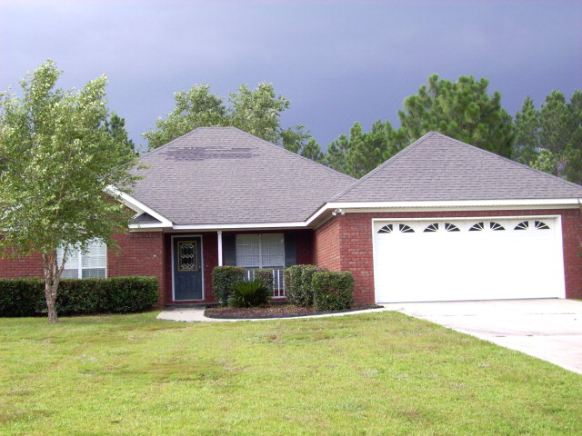 Rental Homes for Rent, ListingId:32714955, location: 11639 Branchwood Drive Fairhope 36532
