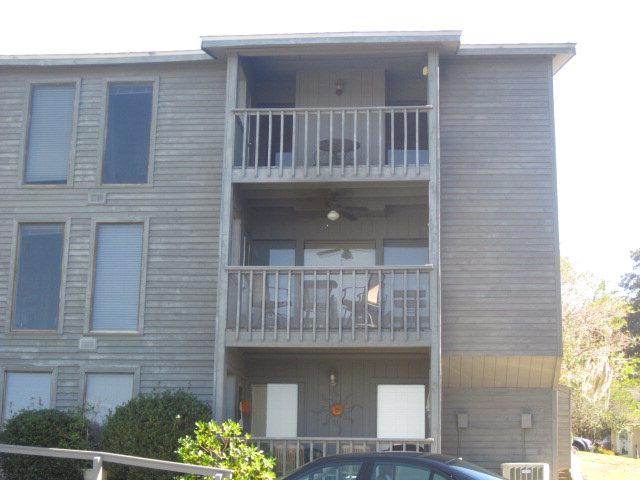Rental Homes for Rent, ListingId:32755183, location: 210 Mobile Street Fairhope 36532
