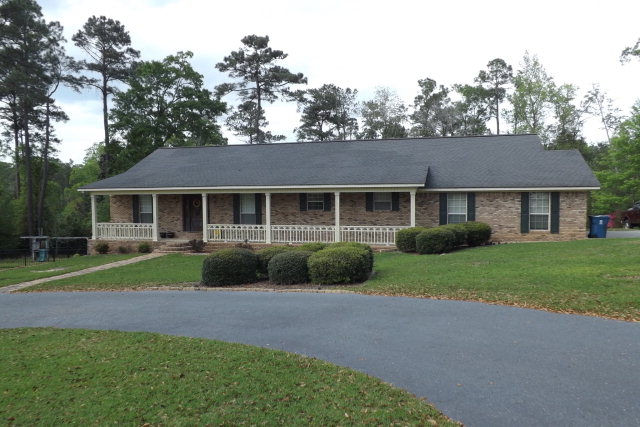 Real Estate for Sale, ListingId: 32805083, Brewton,AL36426