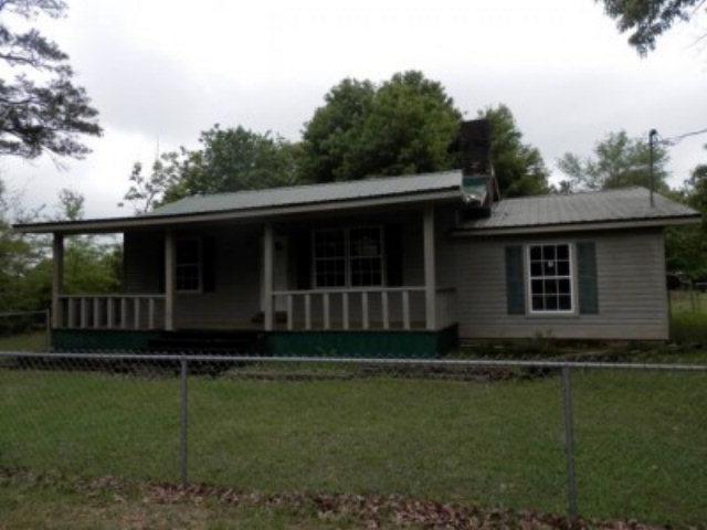 Real Estate for Sale, ListingId: 32871370, Brewton,AL36426