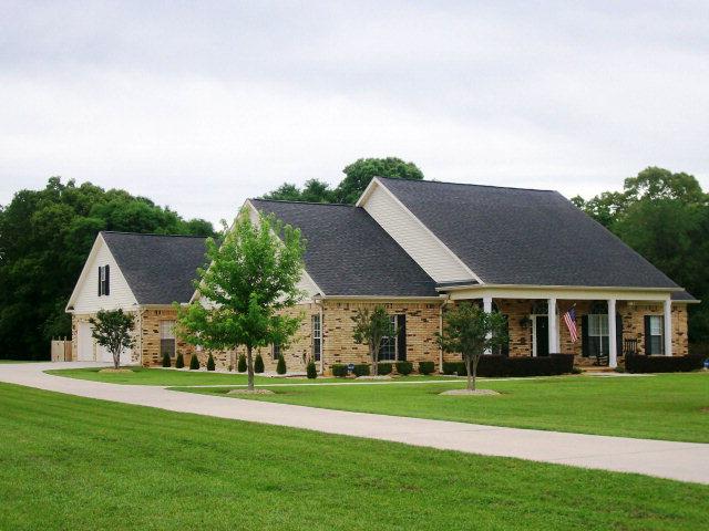 Real Estate for Sale, ListingId: 32888258, Bay Minette,AL36507