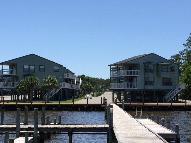 25861 Canal Rd, Orange Beach, AL 36561