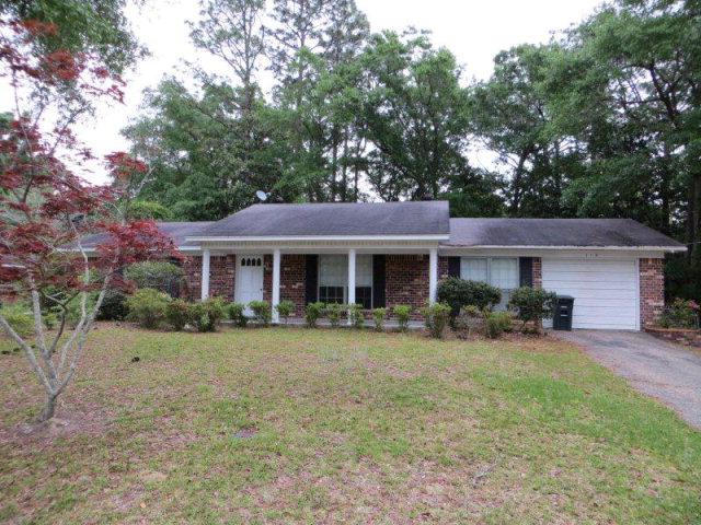 Rental Homes for Rent, ListingId:32907802, location: 112 Spring Drive Fairhope 36532