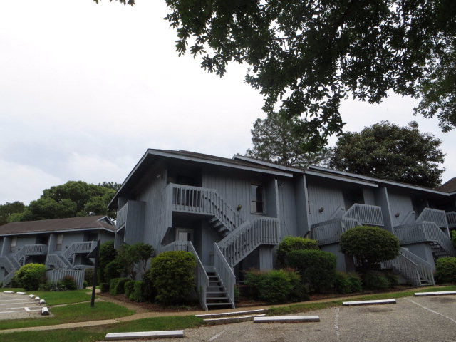 Rental Homes for Rent, ListingId:32919307, location: 224 Golf Terrace Daphne 36526