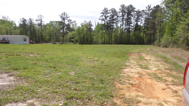Real Estate for Sale, ListingId: 32919338, Calvert, AL  36513