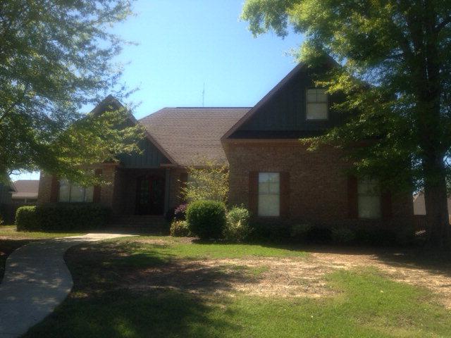 Rental Homes for Rent, ListingId:33001388, location: 31425 Buckingham Blvd Spanish Ft 36527
